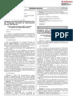 NL20200210-05.pdf