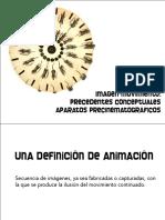 Precedentes_imagen_movimiento.pdf