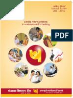 PNB_AnnualRpt_12.pdf