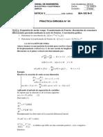 cuarta practica dirigida de mateV2019-2.docx