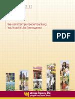PNBAnualReport2012-13.pdf