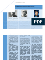 289590120-Cuadro-Analitico-de-La-Sociologiade-La-Educacion.pdf