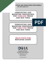 wheel-chart-booklet.pdf