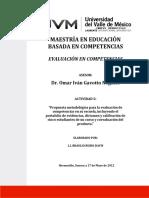Unidad5-actividad5-brd-Propuesta-Para-Trabajo-Final-Uvm.docx