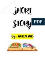 Short Story by Nurzaind.pdf