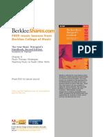 berklee_music_teach_skills.pdf