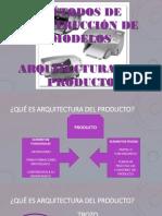 CLASE 9 170919.pdf