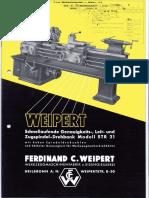 Weipert_Modell_STR_21-1