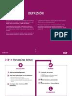 STAD201FCE_B1_Depresión