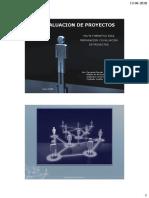 Pauta Formativa preparación y evaluacion_Proy v4 120618