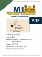 CORRIENTE_IMPRESA_CAToDICA_COCHABAMBA-BO.docx