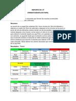 REPORTE NO7.docx