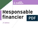 boite à outils de Responsable financier.pdf
