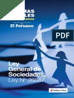 2-ley-general-de-sociedades-1.pdf