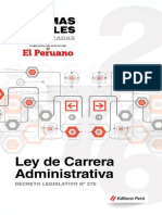 7-ley-de-carrera-administrativa-1.pdf