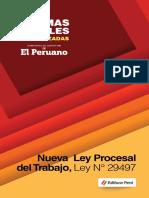 8-nueva-ley-procesal-del-trabajo-1.pdf