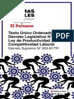 12-reglamento-del-texto-unico-ordenado-del-decreto-legislativo-728-ley-de-productividad-y-competitividad-laboral-1.pdf