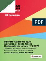 ds-tuo-de-la-ley-n-28976-ley-marco-de-licencia-de-funcionamiento-y-formatos-de-ddjj.pdf