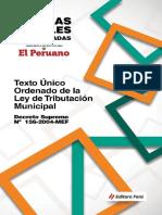 texto-unico-ordenado-de-la-ley-de-tributacion-municipal.pdf