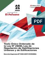 tuo-ley-29090-ley-de-regulacion-de-habilitaciones-urbanas-y-edificaciones-006-2017-vivienda.pdf