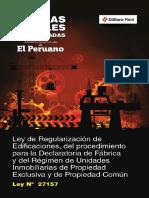 ley-de-regularizacion-de-edificaciones-ley-27157.pdf