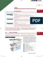 44.1_L1_02.pdf