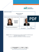 PP_RF_Escobar_García
