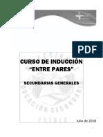 Taller de inducción entre pares Secundarias Generales.docx