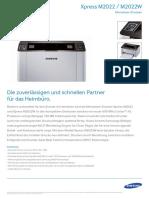 Datenblatt_Xpress_M2022-M2022W_V2.pdf