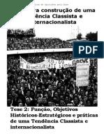 2013_enopes2.pdf