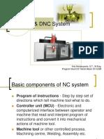 04 NC CNC & DNC System-1.pptx