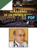 DOCTOR-Reflexiones_de_un_Nobel.pps