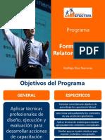 Formacion-de-Relatores-Internos