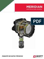 Meridian_Technical_Brochure_7153A_ES