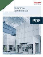blocoshidraulicos_abr12.pdf