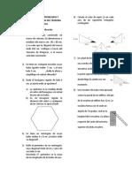 aplicación t. pitágoras