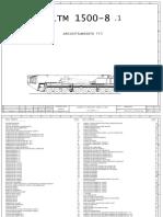 986646708_999_ES.pdf