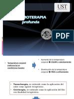 8 - ULTRASONIDO terapeutico.pptx