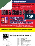 AmericanAccentBook.pdf