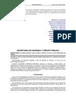 Compiladas PLDFT_Insticiones de crédito