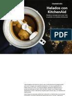 Libro_recetas_helados_con_KitchenAid