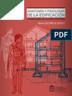 anatomia_edificacion
