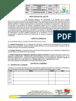 1.ANALISIS DEL SECTOR.docx