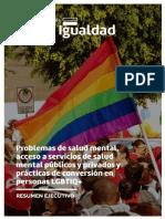 Salud+mental+en+personas+LGBTIQ++resumen+ejecutivo