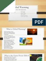 Global-Warming (3).pptx
