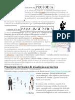 DEFINICIÓN DEPROSODI1.docx