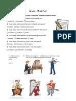 7_PDFsam_Iniciação III.pdf