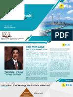 01. Arahan Dirut Forum Bisnis 2020- Fix.pdf
