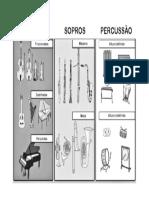 68_PDFsam_Iniciação I