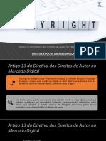 Art_13_Diretiva_Direitos de autor mercado digital